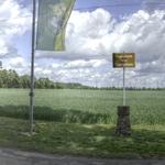 Bild-fuer-Panoramen