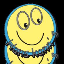 Logo_220px1